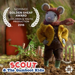 scout-goldensheaf-nominee