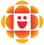kids_CBC_new_logo-nowordmark